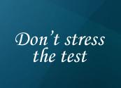 Test Taking Made Easy - Atlanta GA - Hypnosis Dunwoody